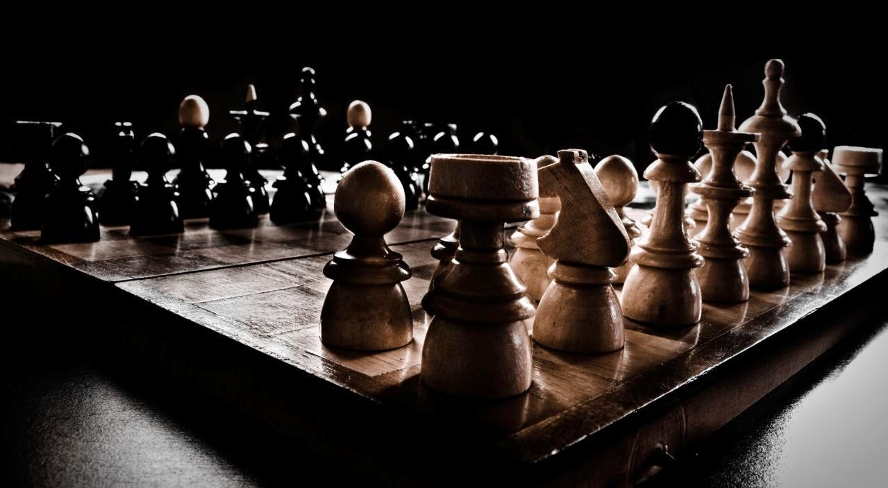 Alliances for competitive advantage: Why, When, and How