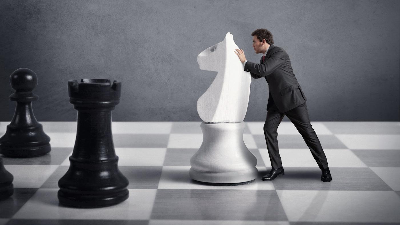 Merger Integration: Delivering On The Promise