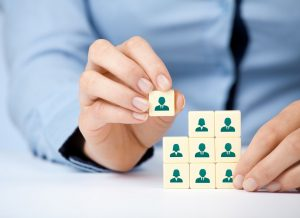 The Role Of Human Capital In M&A