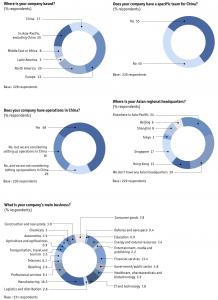 Figure 28 Appendix: Survey results/global
