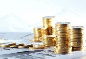 Current M&A Cycle Creates Shareholder Value