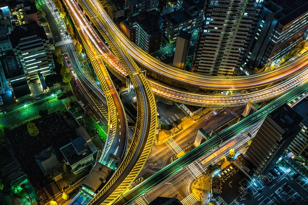 Accenture Integrating Acquisitions - Japan