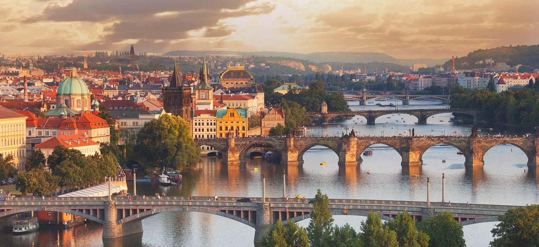 Cross-Border Transactions: Spotlight On Central Eastern Europe