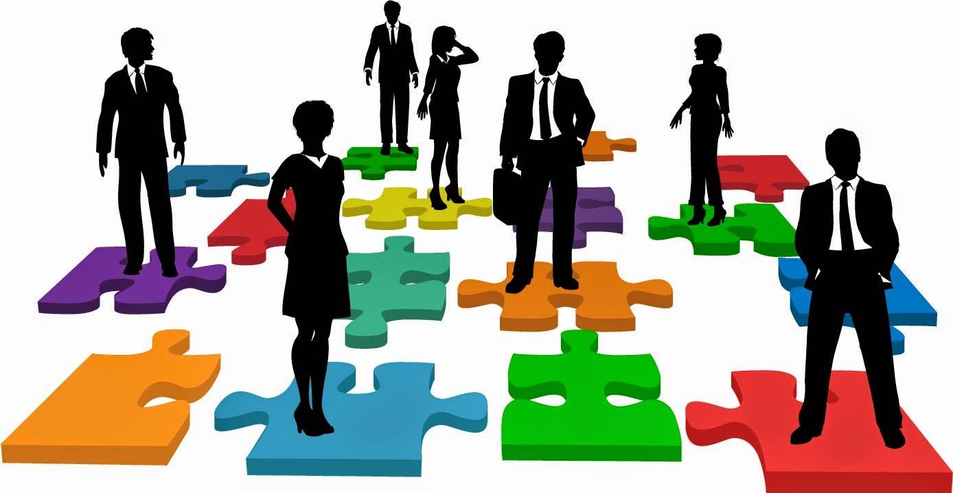 Measuring post-merger success: integration processes and human factors