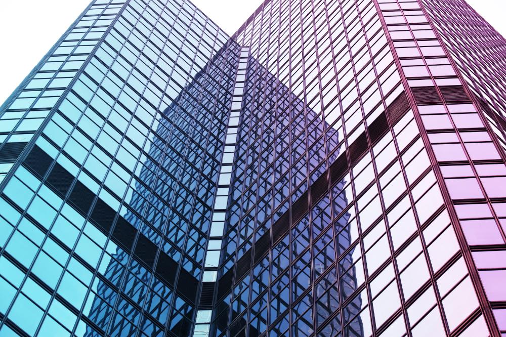 Mergers & Acquisitions Quarterly Switzerland - Third Quarter 2010