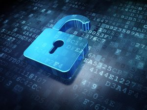 Cyber Security M&A: Decoding Deals In The Global Cyber Security Industry