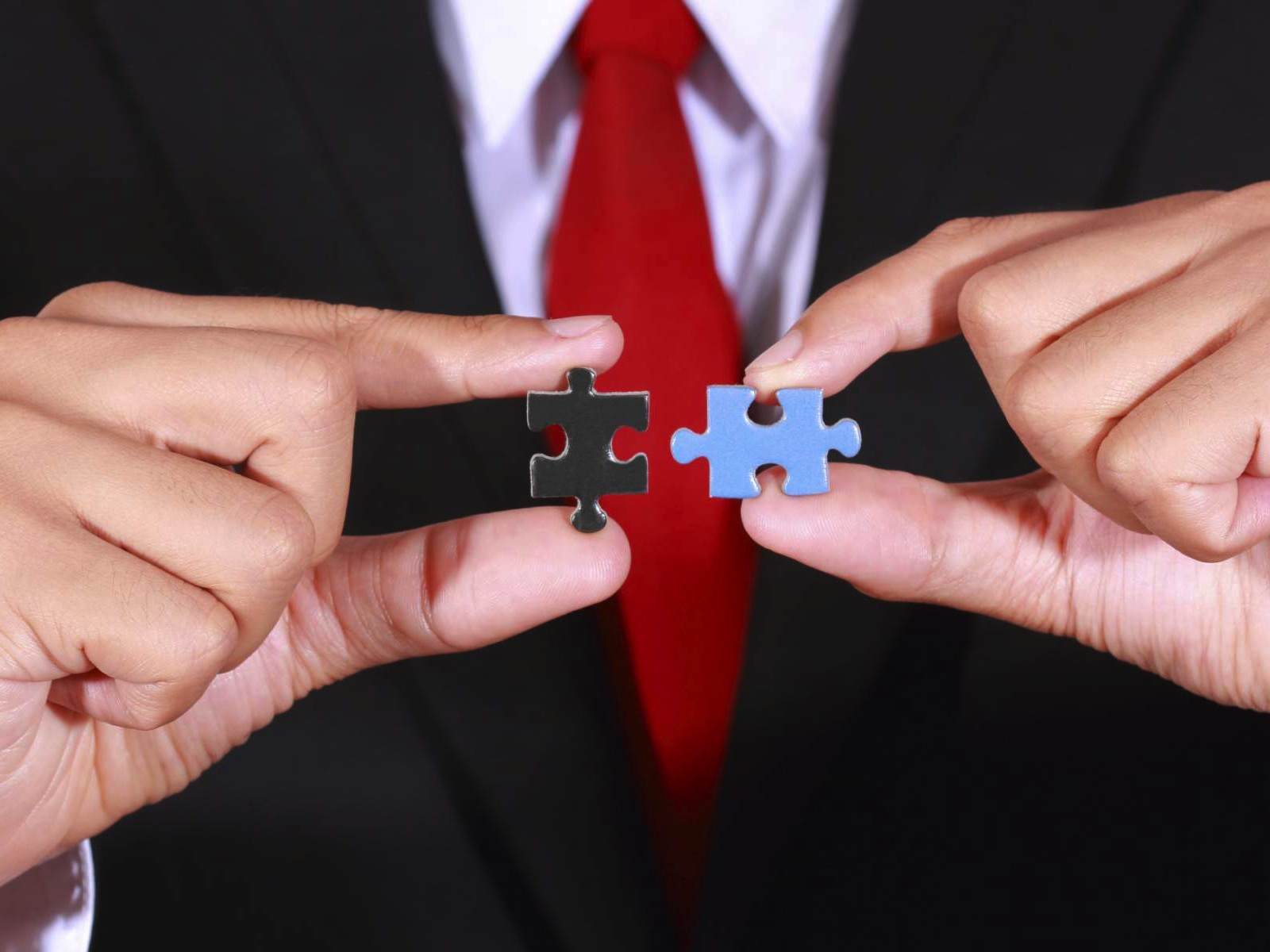 Schwerpunkt Mergers & Acquisitions