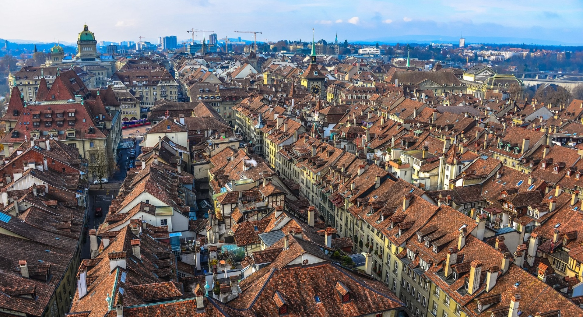 Mergers & Acquisitions Quarterly Switzerland - Third Quarter 2012