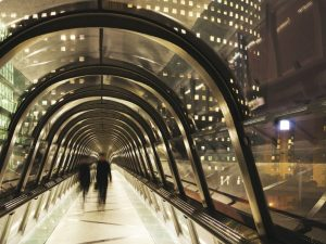 Insurance 2020: A Quiet Revolution – The Future Of Insurance M&A