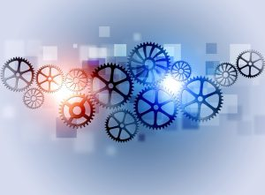 Wholesale Distribution M&A: Moving From Transactional To Transformational