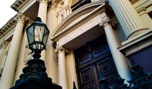 Taxation Of Cross-Border Mergers And Acquisitions: Argentina 2014