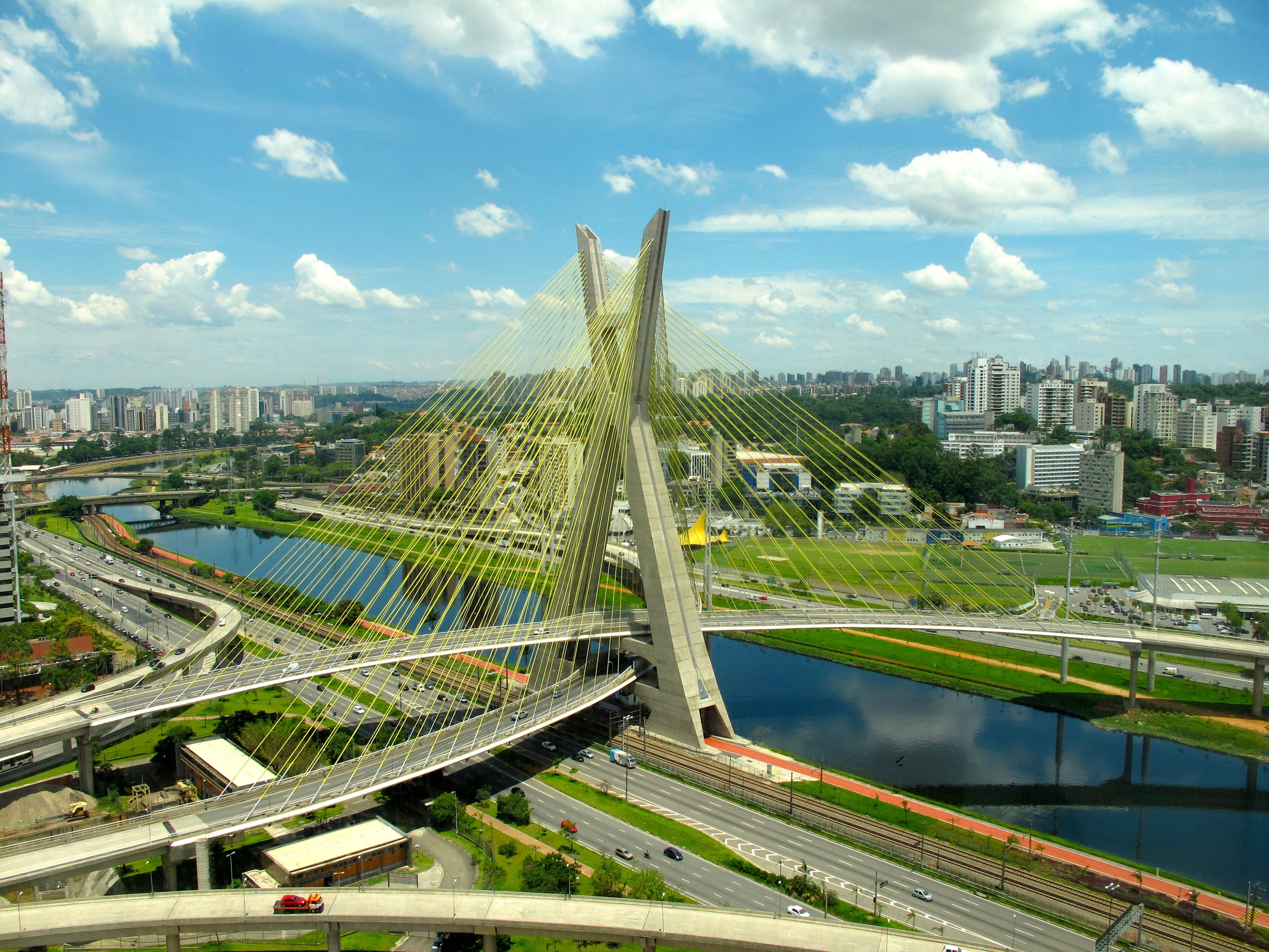 Taxation Of Cross-Border Mergers And Acquisitions: Brazil 2014