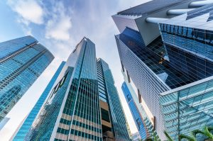 Taxation Of Cross-Border Mergers And Acquisitions: Singapore 2014