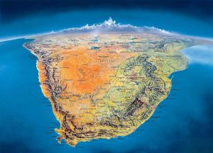 Taxation Of Cross-Border Mergers And Acquisitions: South Africa 2014