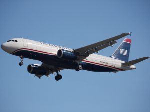 U.S. Airways Merger: A Strategic Variance Analysis