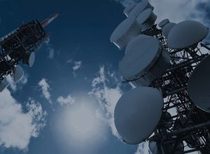 Mergers And Acquisitions: A Strategic Tool For Restructuring In The Indian Telecom Sector