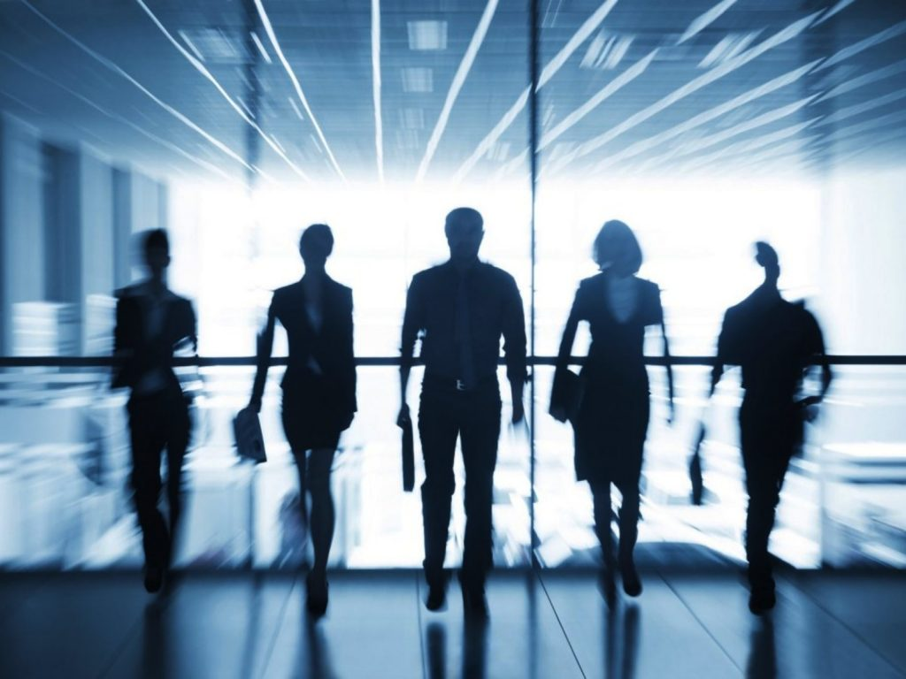 Effective Change Management in Mergers & Acquisitions
