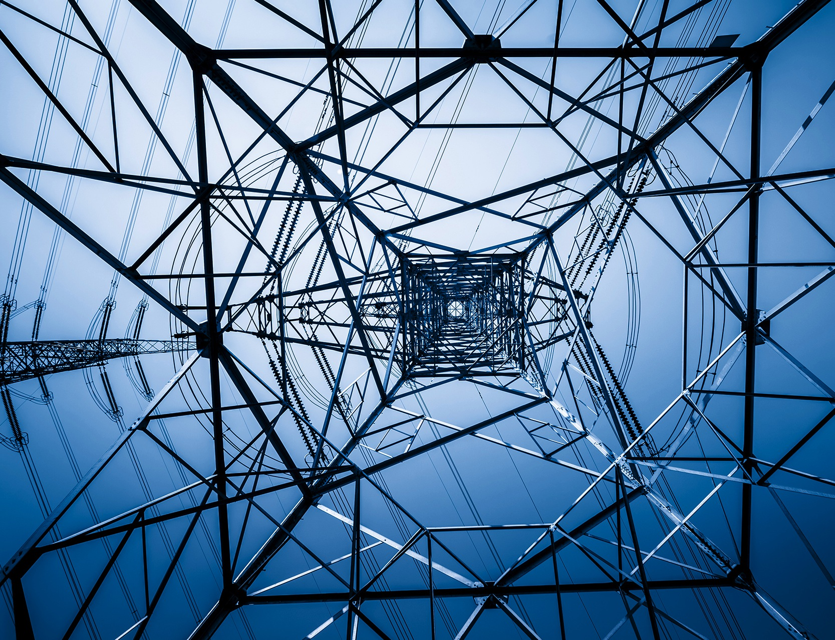 Evaluating M&A Through A Changing Utility Lens: A Fresh Look At M&A's Role In Power And Utilities