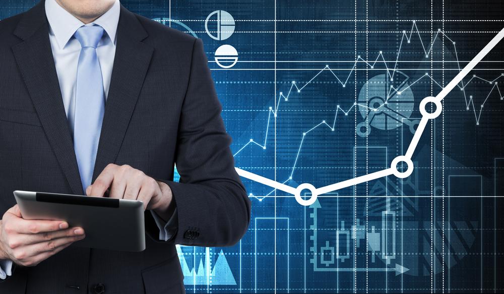 Mergers & Acquisitions Quarterly Switzerland - Third Quarter 2014