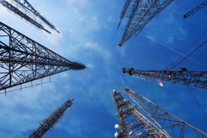 Creating Value In Telecoms Consolidation