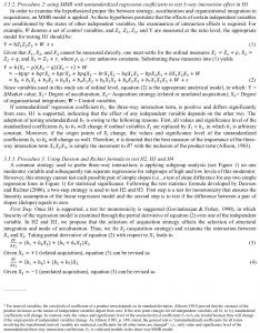 Figure 1 Method