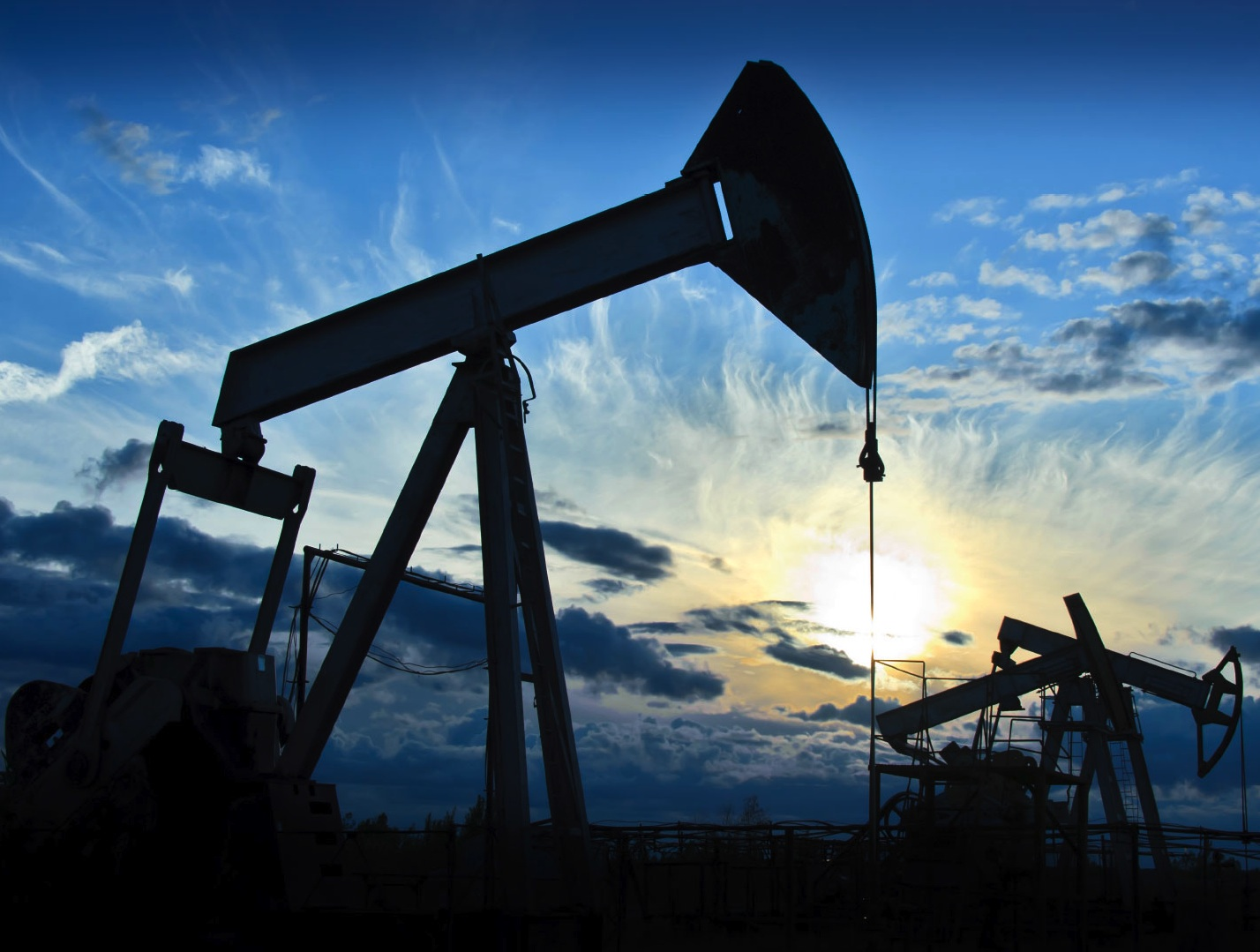 Capturing Value From M&A In Oil And Gas: Implications For Integration