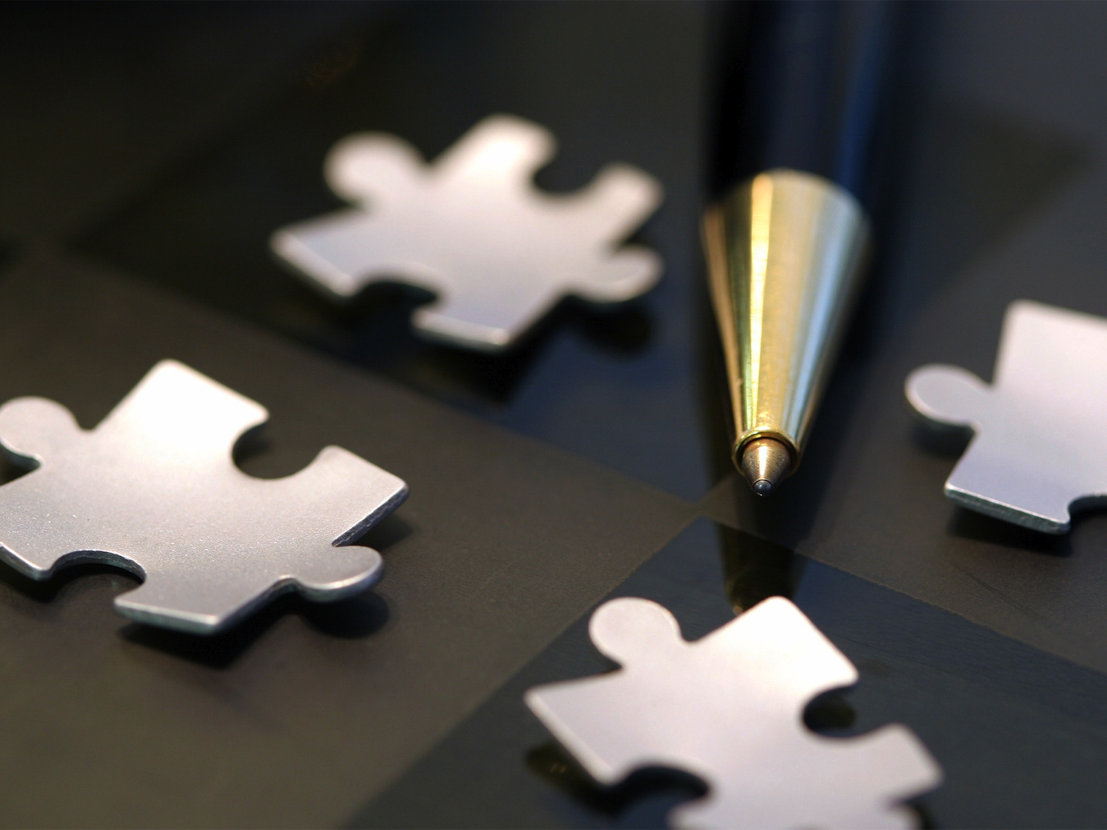 Mergers And Acquisitions: Does The Legal Origin Matter?