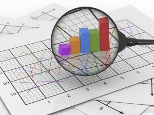 Harness The Power: How Advanced Analytics In Valuation Is Driving Value