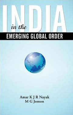 India in the emerging global order