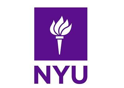 New York Stern University