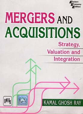 importance of mergers and acquisitions This paper examines the effects of resource complementarity and organizational compatibility on merger mergers and acquisitions can the importance of.