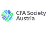 CFA Society Austria