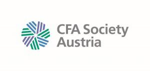 CFA_Austria_Logo