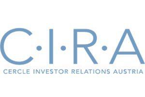 Cercle Investor Relations Austria