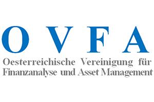 Oesterreichische Vereinigung für Finanzanalyse und Asset Management