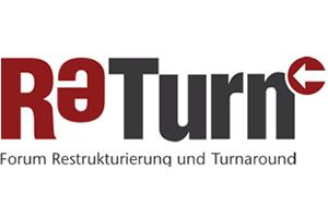 Forum Restrukturierung und Turnaround