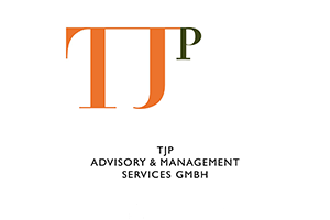 TJP Advisory & Management