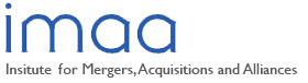 IMAA-Institute