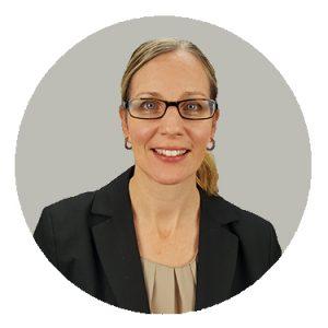 Caroline Kummer
