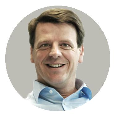 Dr. Christoph Rohloff