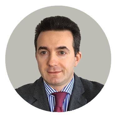Giorgi Zoidze