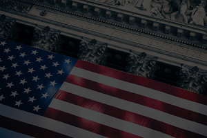 M&A in the USA