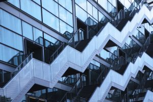 Reflections On A Gravity-Defying Year For Insurance M&A