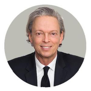 Ronald Schranz