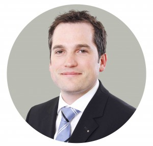 Christopher Kummer