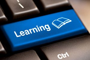 Picture for e-learning M&A program