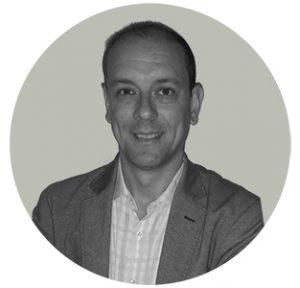 PMI Expert Dr. Jose Carlos Erustes Calvo