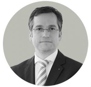 M&A Expert Prof. Christopher Kummer