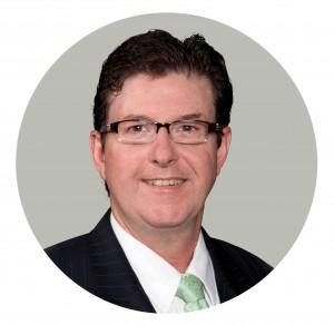 Keith Dunbar