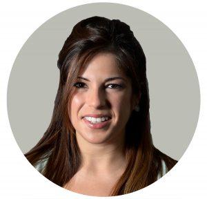 Nicole Jokic, Business Development